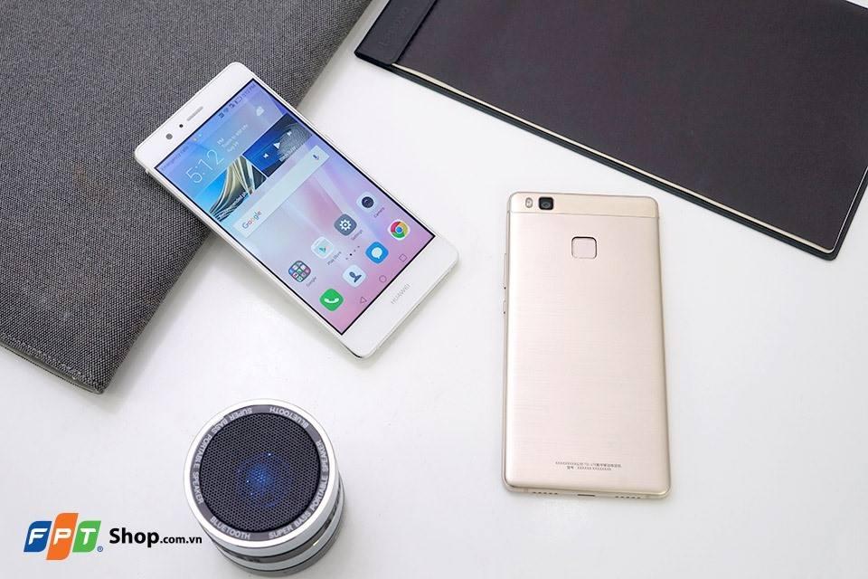 Top 4 smartphone có cảm biến vân tay 1 chạm 2