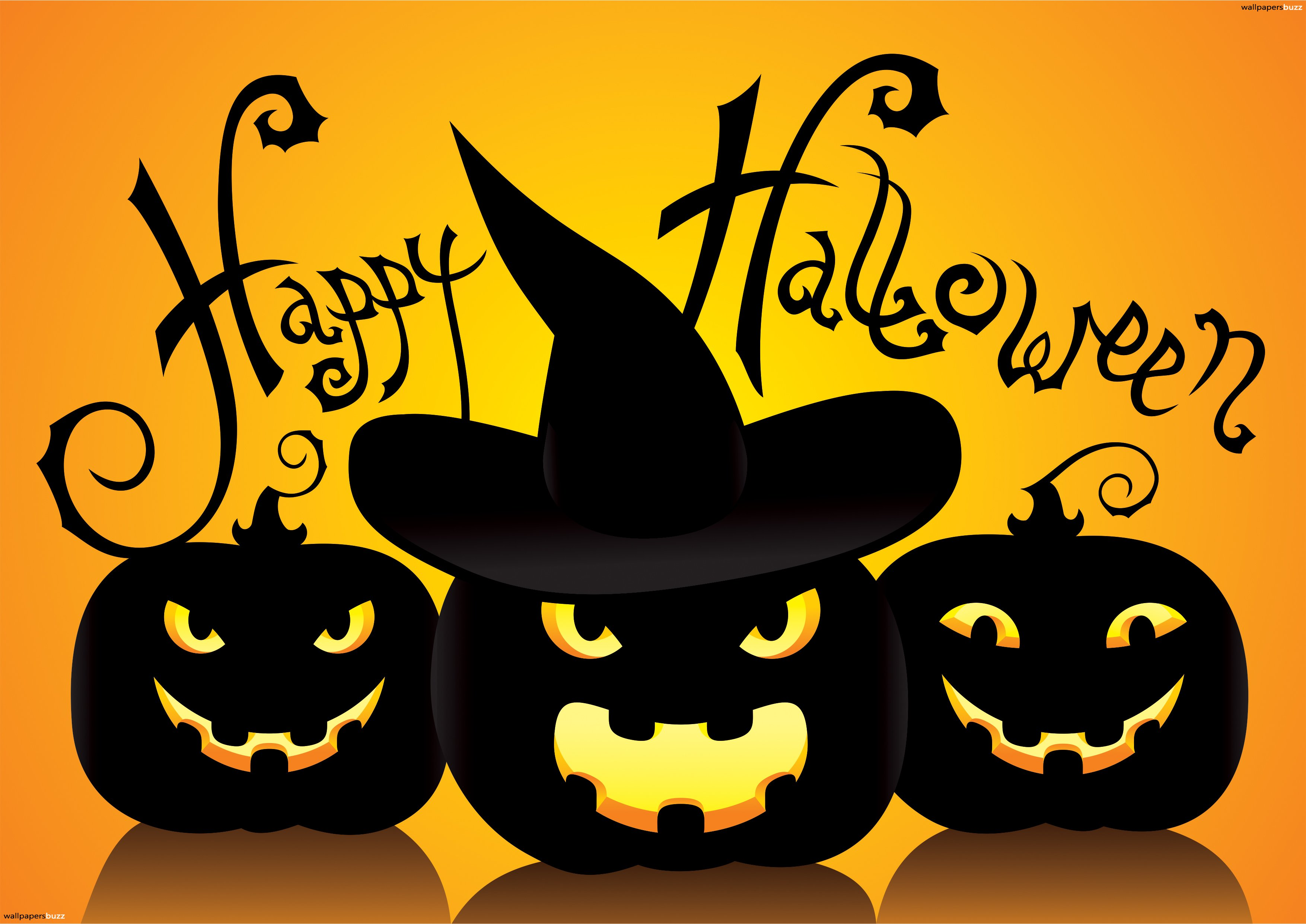 Bộ giao diện Halloween cho điện thoại Android 4