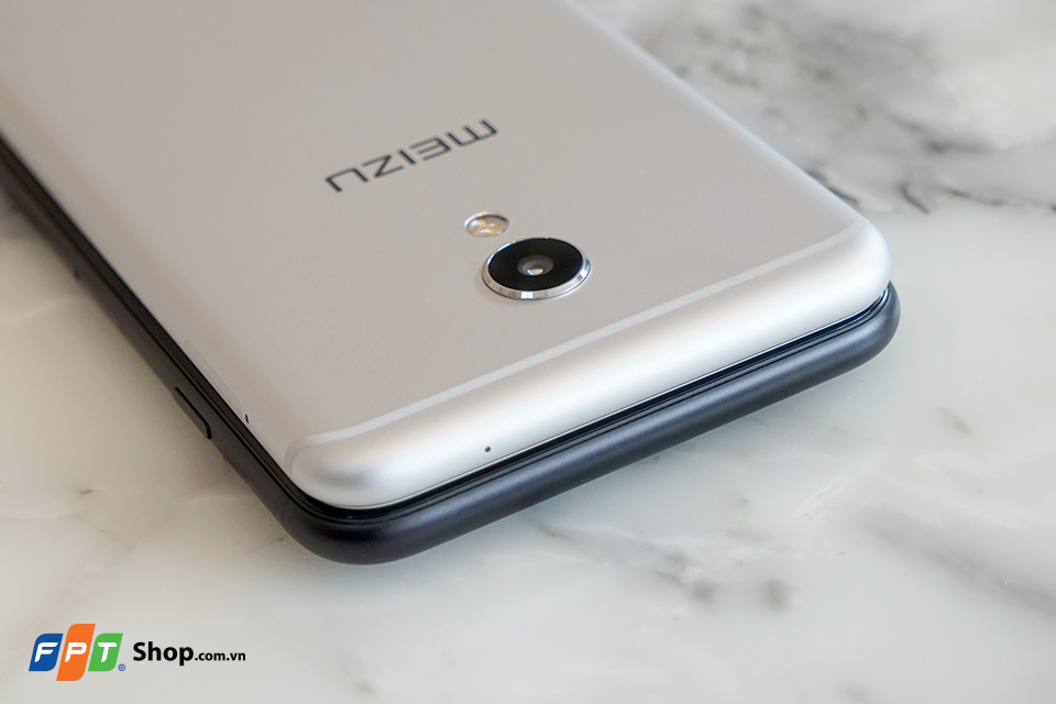meizu mx6 vs iphone 7 plus 26