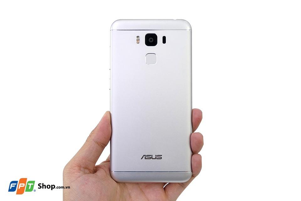 Chọn Galaxy J7 Prime hay ASUS Zenfone 3 Max 5.5 (Ảnh 4)