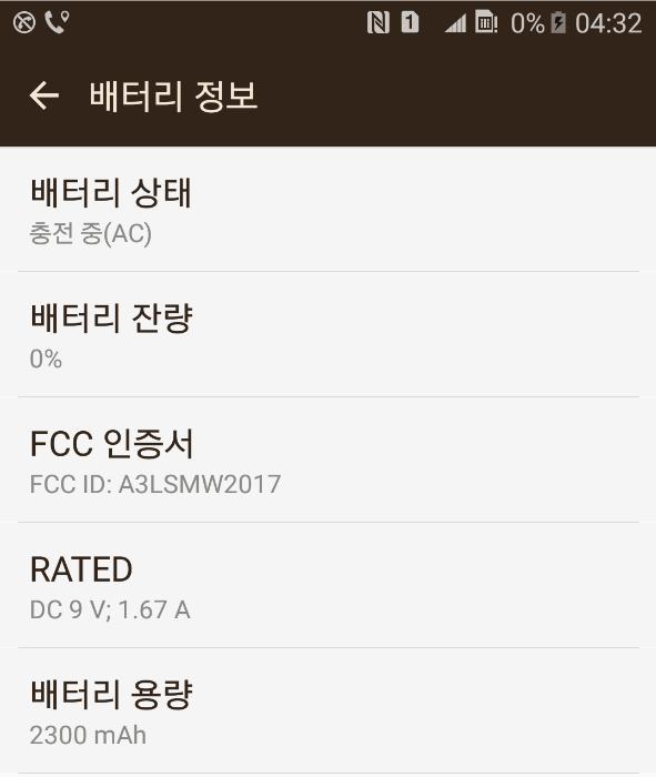 Smartphone vỏ sò cao cấp giá 33 triệu của Samsung xuất hiện tại FCC