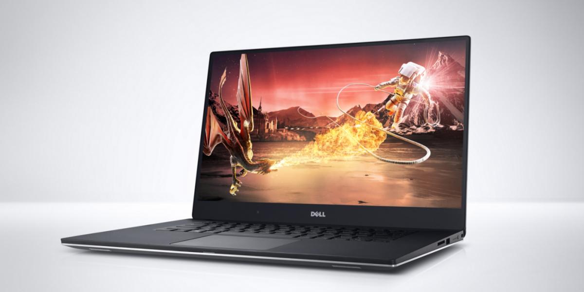 Ngất ngây trước 10 mẫu laptop đẹp nhất thế giới 2