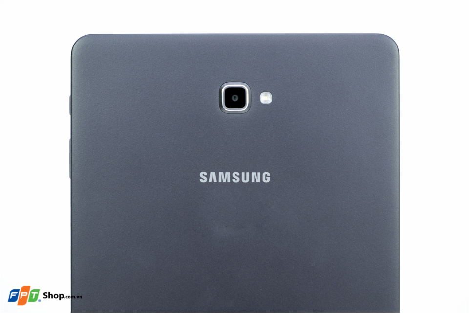 Camera của Galaxy Tab A (2016) SPen