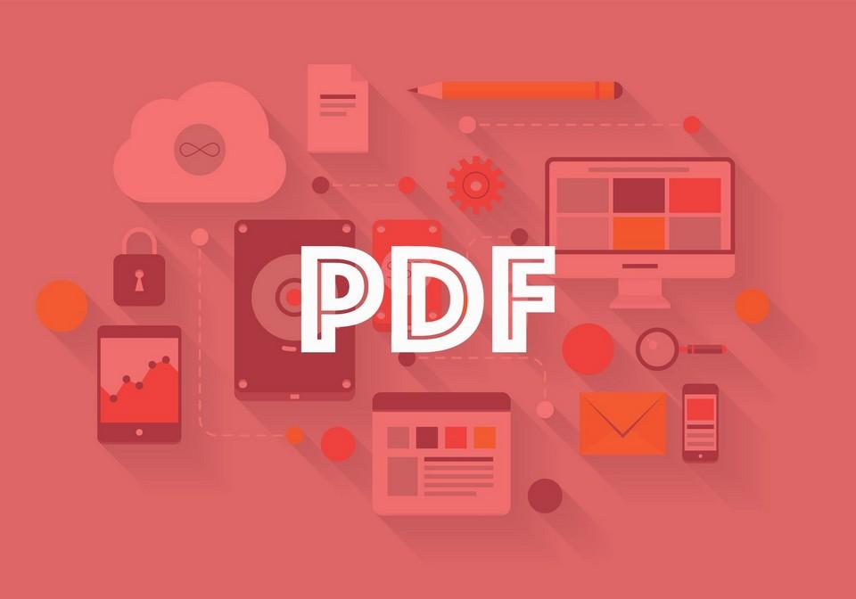 Giảm dung lượng file PDF khi xuất từ Microsoft Word là điều cần thiết nhằm giúp tiết kiệm không gian lưu trữ.
