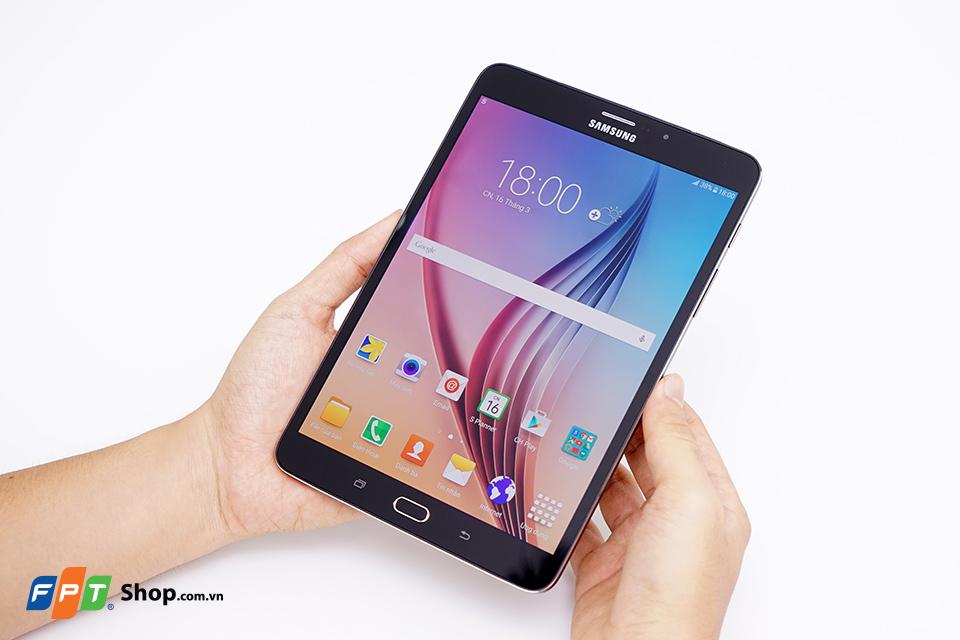 Samsung Galaxy Tab S2 8 inch - Lựa chon hoàn hảo cho dân văn phòng