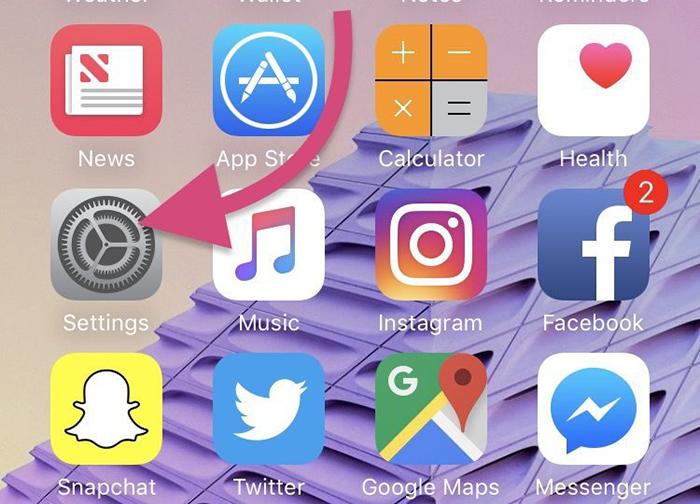 Những tính năng cần Apple cập nhật trên iOS 12 (Ảnh 7)
