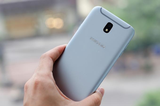 Top 4 smartphone dưới 7 triệu đáng mua nhất hiện nay