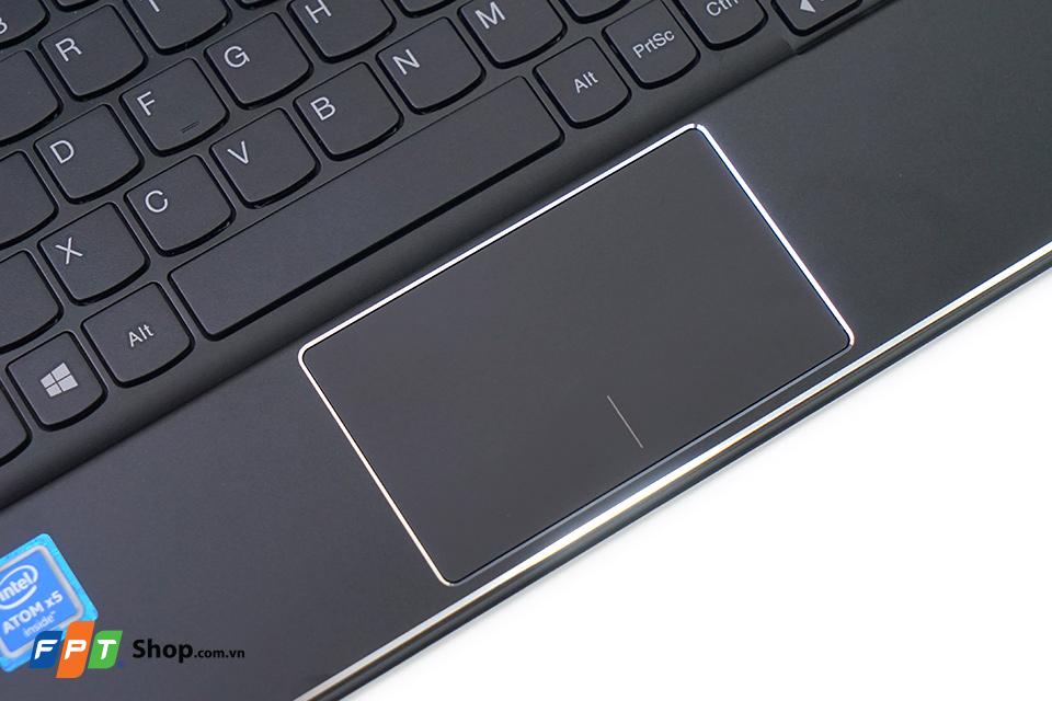 TouchPad Lenovo Ideapad Miix 310