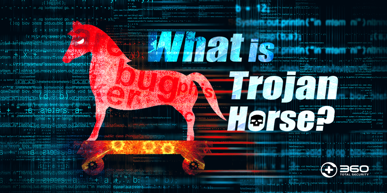 The West is under its greatest threat yet in Mark Russinovichs Trojan Horse A revolutionary invisible computer virus that alters data without leaving a trace
