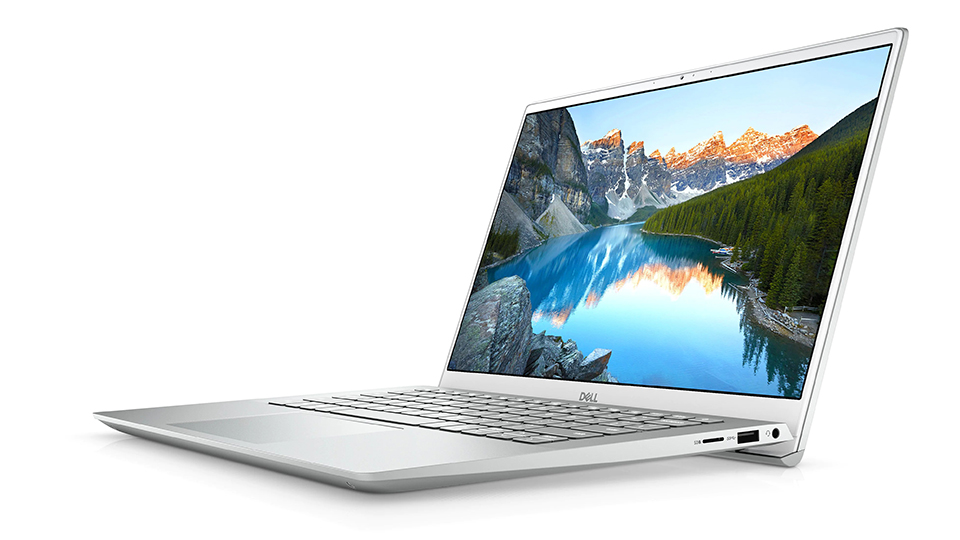 Dell Inspiron N5405