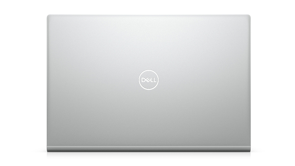 thiết kế Dell Inspiron N5405