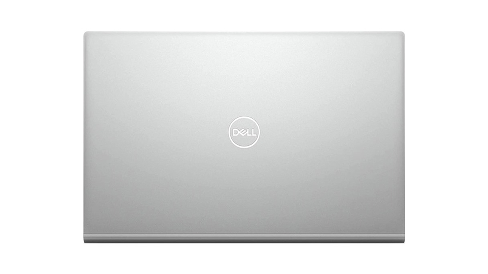 thiết kế Dell Inspiron N5505A