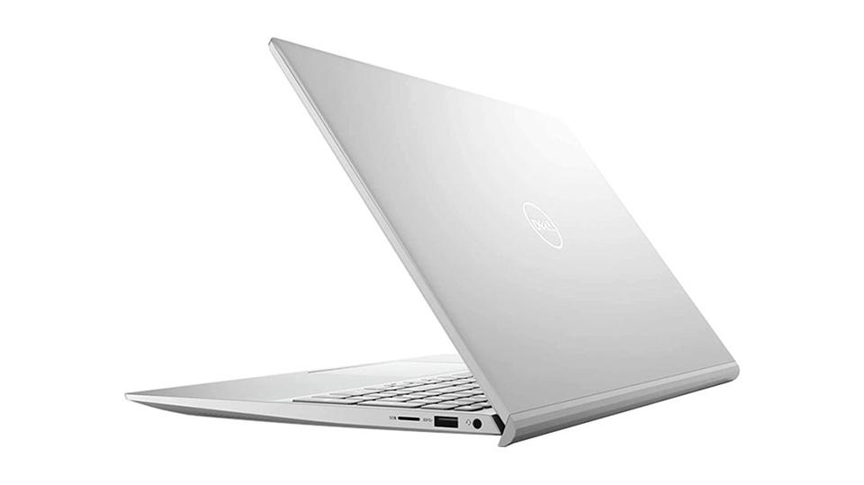 bản lề nâng Dell Inspiron N5505A