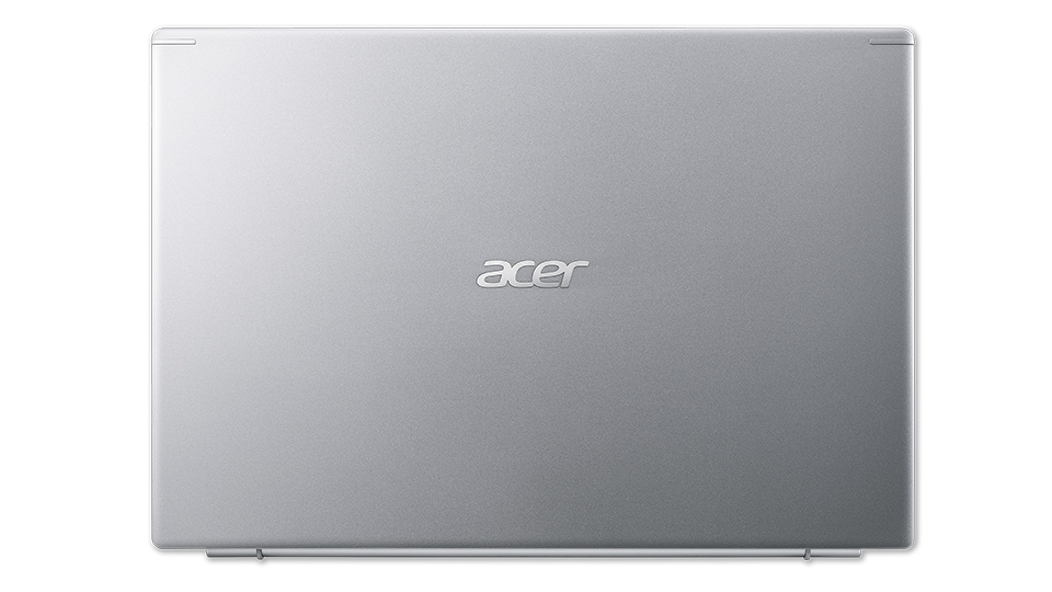 pin Acer Aspire A514 54 540F