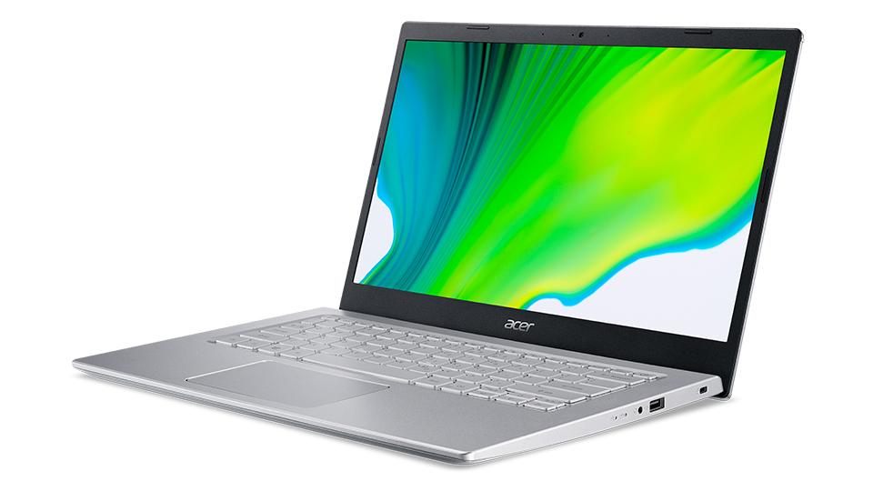 kết nối Acer Aspire A514 54 540F