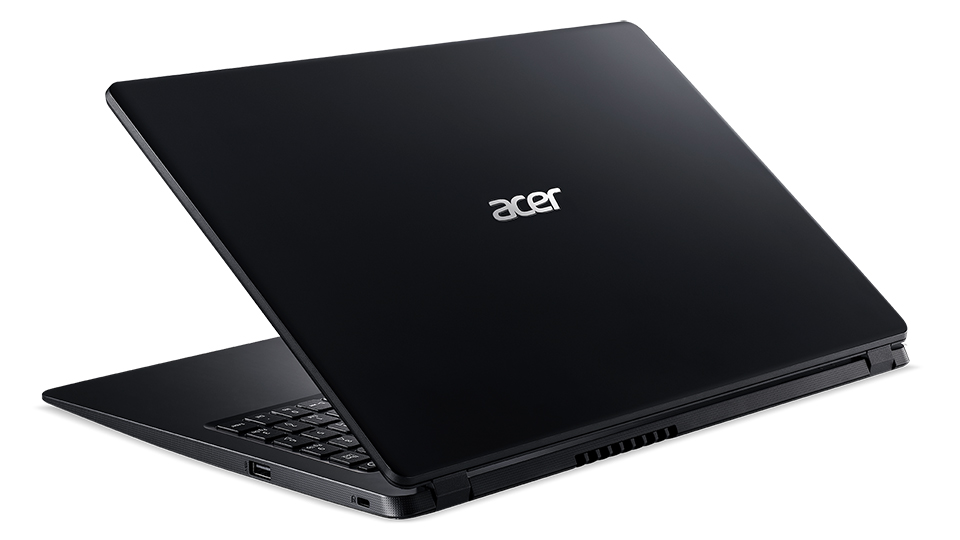 thiết kế Acer Aspire A315-54-3501