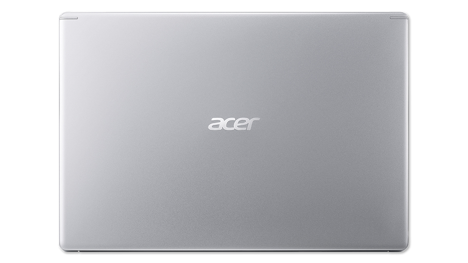 thiết kế Acer Aspire A515-54-36H3