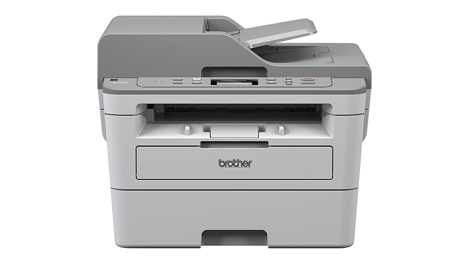 Brother laser DCP-B7535DW
