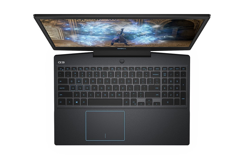 tải game Dell G3 15 3500A