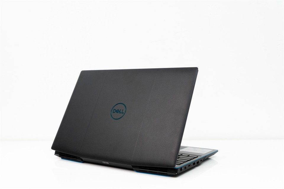 thiết kế Dell G3 15 3500