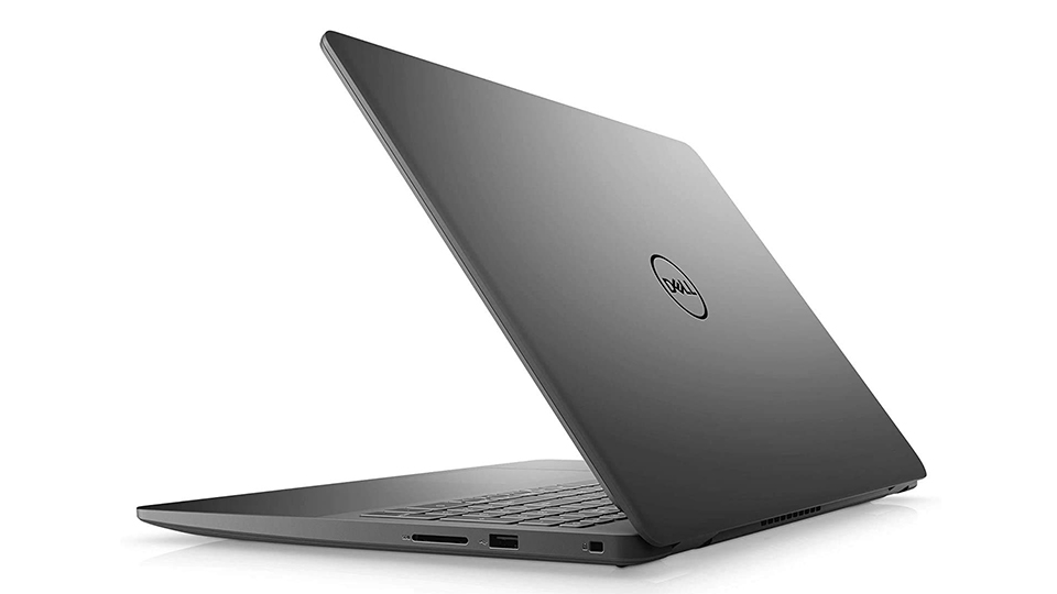 thiết kế Dell Inspiron N3501C