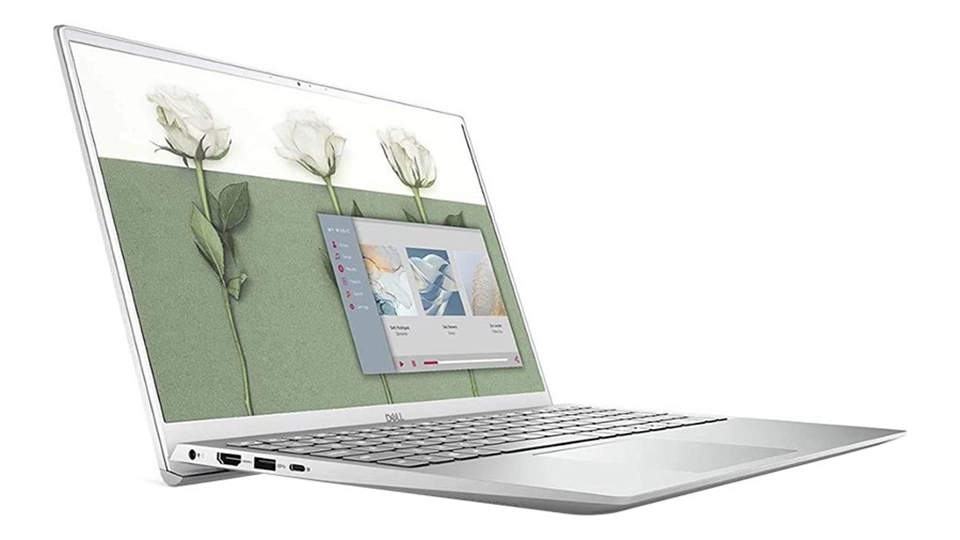 Dell Inspiron N5502A