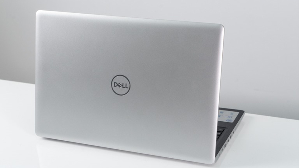 Dell Inspiron N3593