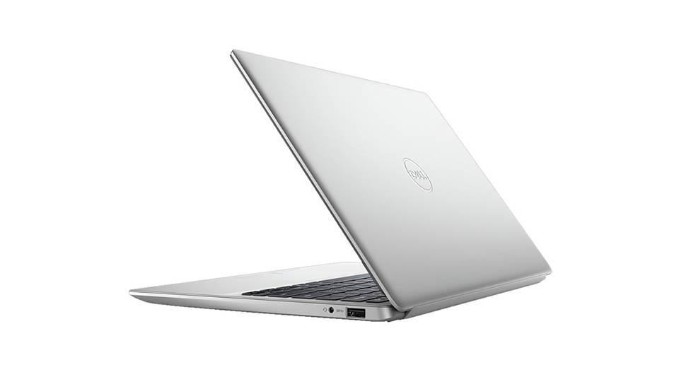 thiết kế Dell Inspiron N5391