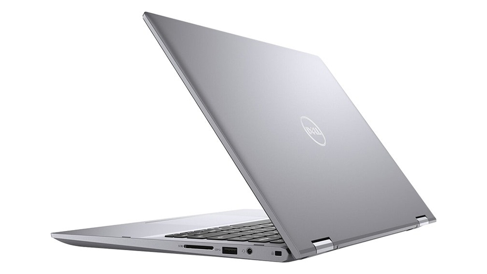 thiết kế Dell Inspiron N5406