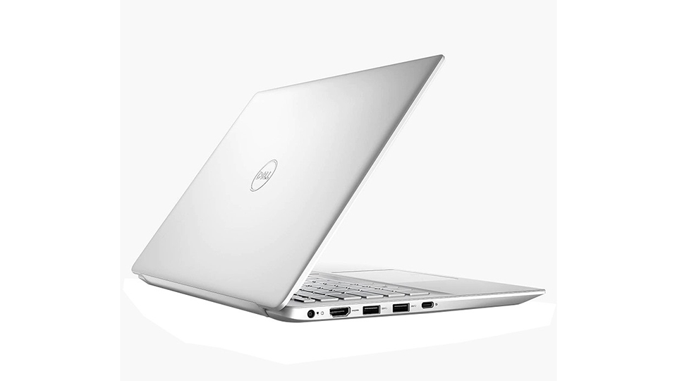 Dell Inspiron N5490
