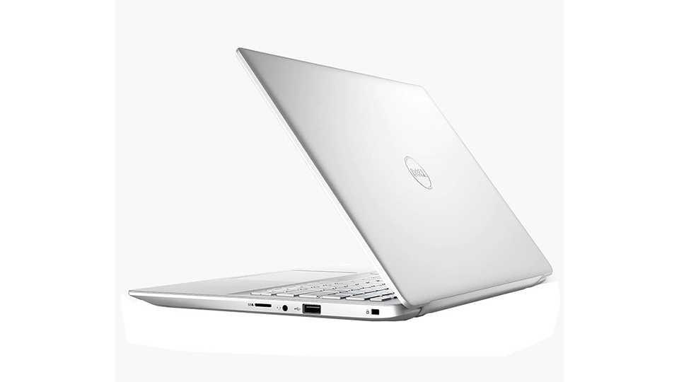 thiết kế Dell Inspiron N5490