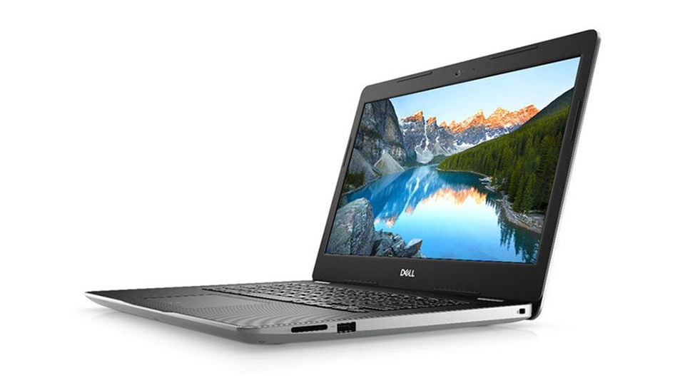 Dell Inspiron N3493