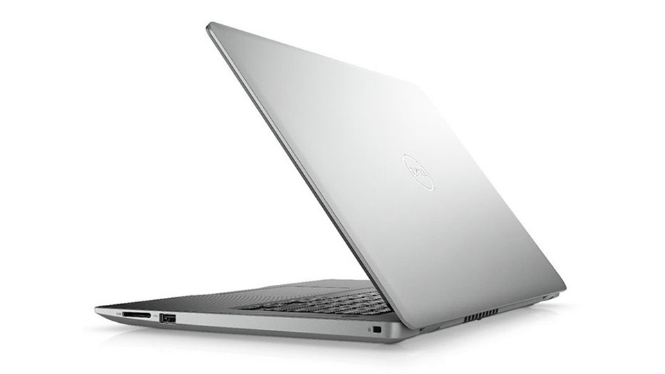 thiết kế Dell Inspiron N3493