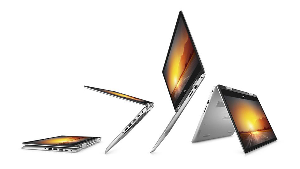 Dell Inspiron N5491