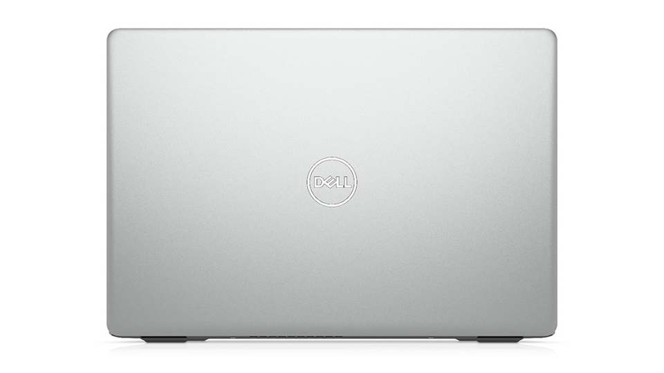 ổ cứng Dell Inspiron N5593