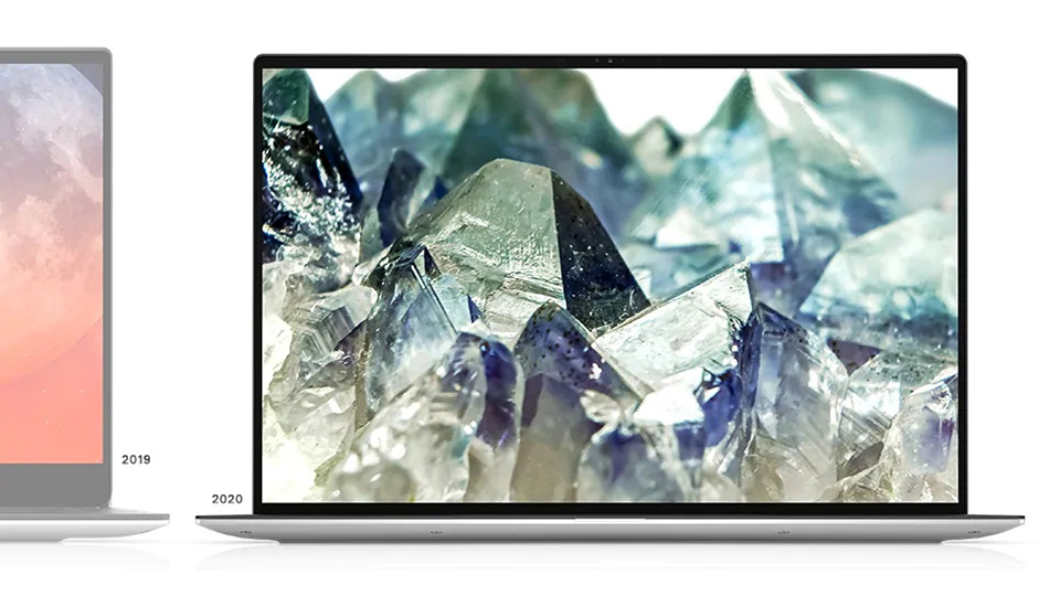 màn hình Dell XPS 13 9310