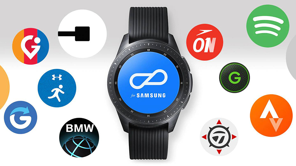 galaxy watch silver 13
