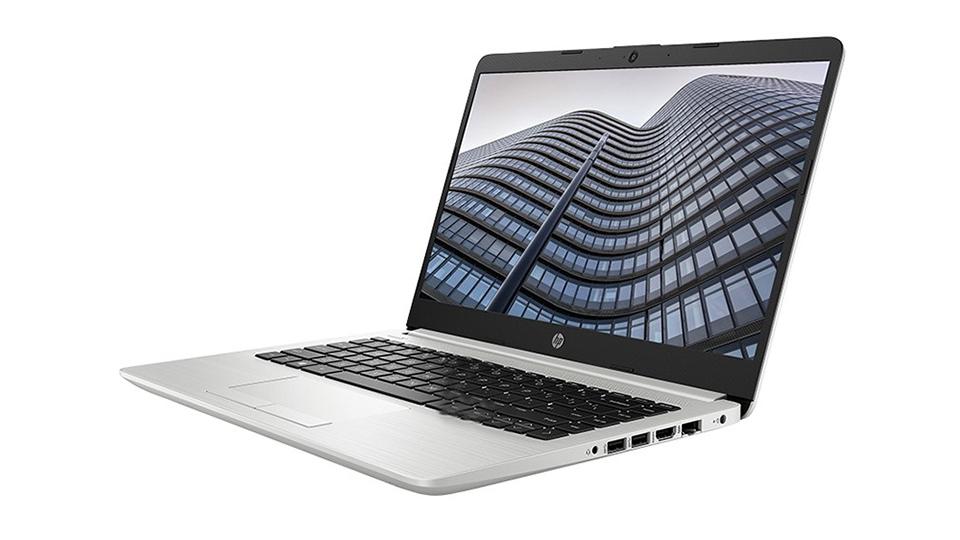 HP 348 G5