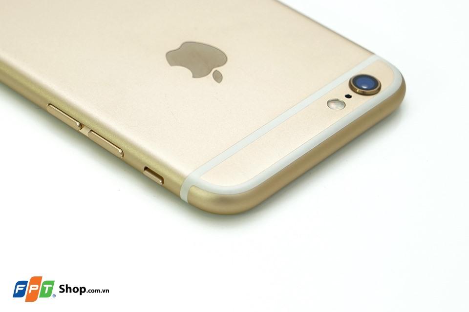 iPhone 6 32GB (2017)
