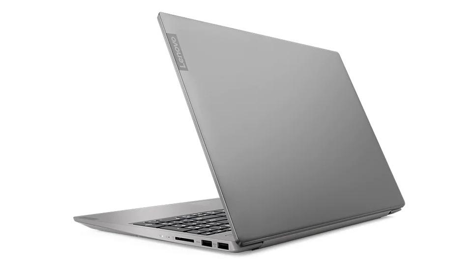 thiết kế Lenovo Ideapad S340-15IIL