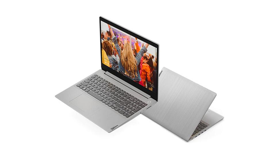 Lenovo IdeaPad Slim 3 15IIL05