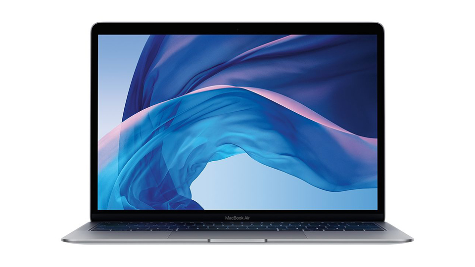 màn hình Macbook Air 13 2020 512GB