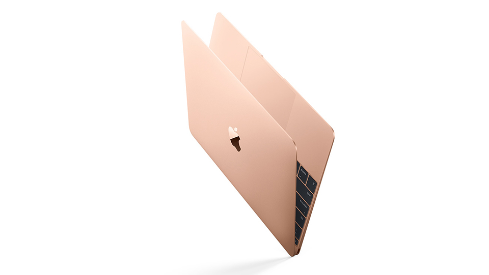 Macbook Air 13 2020 512GB
