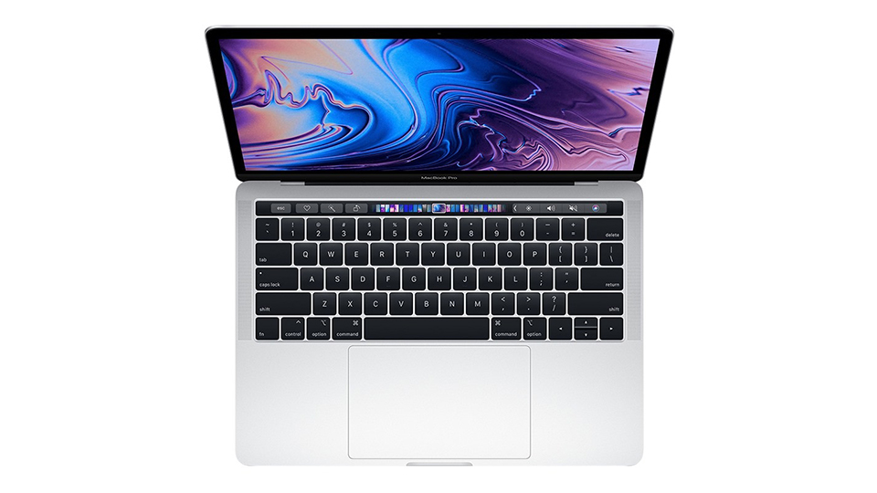 MacBook Pro 13 Touch Bar (2019)