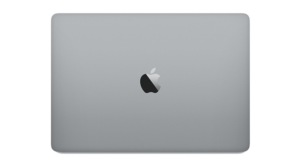 ổ cứng MacBook Pro 13 Touch Bar (2019)