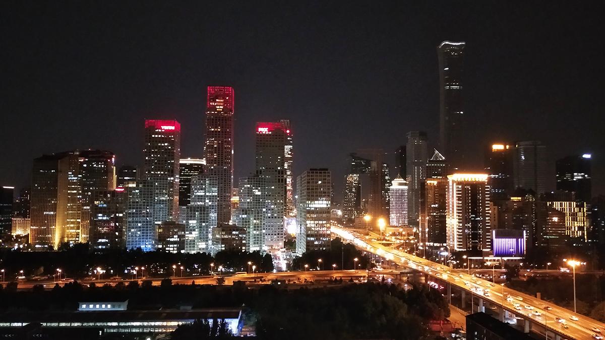 camera Xiaomi Redmi 8