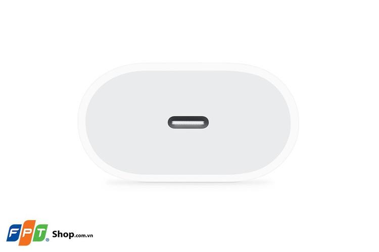 Sạc nhanh 20W USB-C Power Adapter