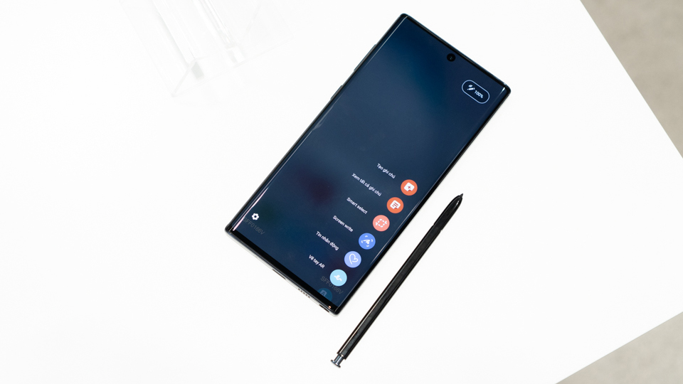 S Pen Samsung Galaxy Note10