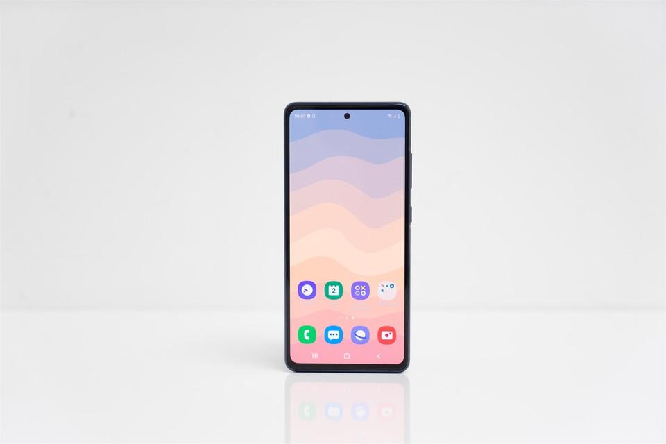 màn hình Samsung Galaxy S20 FE 256GB