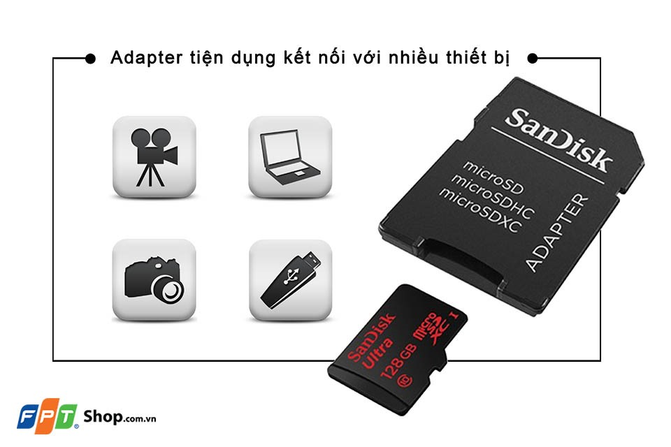 the-nho-micro-sd-128gb-sandisk-c10